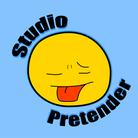 StudioPretender ( studio_pretender )