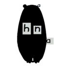 hanakuma