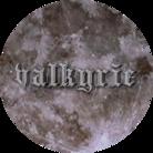 valkyrie(ヴァルキリー) ( valkyrie )