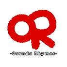 Osunda Rhymes ( OsundaRhymes )