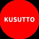 おもしろTシャツ 部屋着 KUSUTTO ( kusutto0501 )