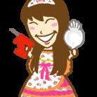 TOMOE姫のお店 ( arakitomoe )