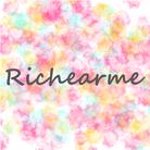 Richearme ( fumi23 )