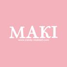 MAKI ( maki_candy_ )