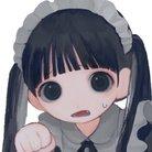 ねり梅子ぴゃん❕ ( Gu_156cm )