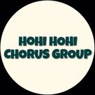 hohihohichorusgroup2015