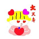 Nontaro8 UTme! @LINE ( LineNontaro )