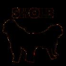 Sholb
