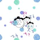 @MKS ( ryosuke_k )
