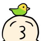 おるんげ@LINEスタンプ申請中 ( abass_chan )