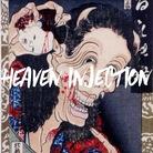 heaveninjection