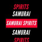 Samurai design lab ( showinternation )
