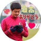 ☆鹿桜☆ ( mituo40love43 )