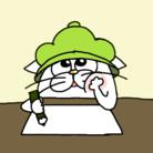 にぼし ( NIBOSHI )
