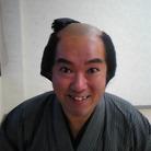 潮見 真実 ( makotoshiomi )