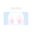 uxuo0 ( _nkmr__ )