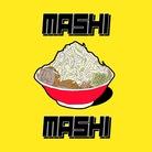 MASHIMASHI ( shungo )