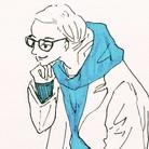ERINA🇬🇪ジョージア ( artrip_erinari )