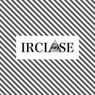イルクロウズ ( IRclose )