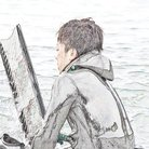 N氏 ( elu_shi )