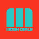 MOSH GIRLS ( moshgirls )