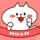 まつこ ( matuko_ )