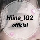 hiina_IQ2 ( hinata_jim_chim )