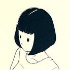 鈴木 ( megane_no_suzuki )