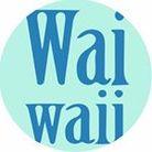Waiwaii ( waiwaii_work )