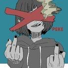 PEKE ( PEKE_no_omoi )