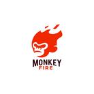モンキーファイア ( MONKY_FIRE )