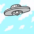 空中モード ( sekaigate )