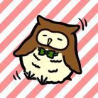 あすな ( asuna )