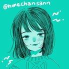 のん アイコンぼちぼち ( nonechansann )