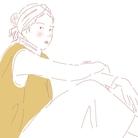 aki ( _nou____ )