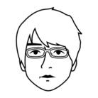 おかにわひであき ( shiki_saika )