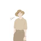 Thomas_92 ( sari_nishio )