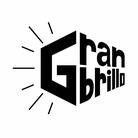 Granbrillo(グランブリージョ) ( Granbrillo )