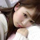 TAKA (朱里命名:おいちゃん) ( kapione2010 )