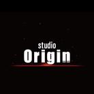 Studio Origin ( Studio_Origin )