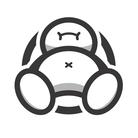 日本デブの素研究所byけんぼー! ( kenbhhh_designz )