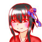 ちきちきん ( Chiki-chikin2 )