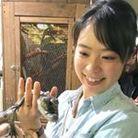TomokoYamakawa ( tomo16yama )