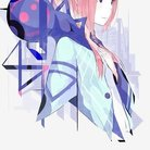 Yudai ( mino034573 )