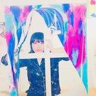 加護志音 ( miza_kome )