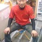 SPORTS  mikuni 0595 ( mikunisports_wazatakumi )