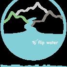 flip water ( flipwater )