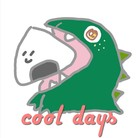 cool days ( cool_days )