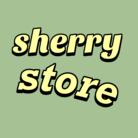 Illmatic ( sherrystore )