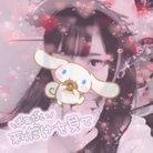 ♡ ( sakata_l2o5 )